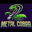 Metal Cobra